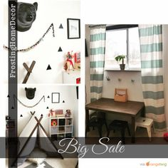 15% OFF on select products. Hurry, sale ending soon!  Check out our discounted products now: https://www.etsy.com/shop/FrostingHomeDecor?utm_source=Pinterest&utm_medium=Orangetwig_Marketing&utm_campaign=Annual%20Customer%20Appreciation%20Sale   #etsy #etsyseller #etsyshop #etsylove #etsyfinds #etsygifts #interiordesign #stripes #onetofollow #supportsmallbiz #musthave