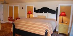 2 bedroom cottage - Cottages - the cottages of napa valley - napa ...