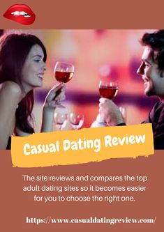 Best dating websites to get laid