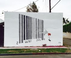 new by Kai in Los Angeles, 3/15 (LP)