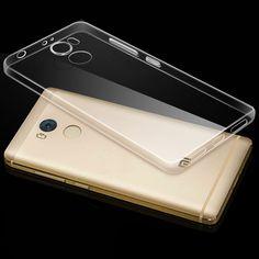 Case per xiaomi redmi 4 pro 4a case cover in silicone xiaomi redmi 4 pro xiomi redmi4 prime xaomi redmi 4a casi posteriore del telefono 16/32 gb