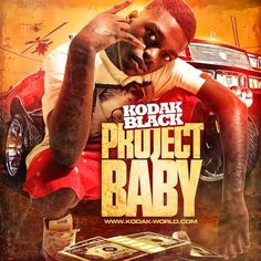 7 best mixtape cover project images on pinterest mixtape 2 chainz kodak black heart of the project mixtape stream download malvernweather Images