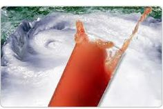 Hurricane Season Survival Tips and 10 Party Music Videos