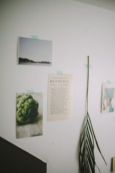 Lauren Ledbetter Design + Styling - Studio Tour // Mikaela Hamilton Photography