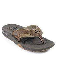 Buy michael kors high heel sneakers > OFF49% Discounted
