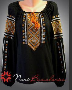Вишиванка 03 New Dress Design Indian, Pakistani Dress Design, Girls Dresses Sewing, Stylish Dresses For Girls, Frock Fashion, Boho Fashion, Sindhi Dress, Beautiful Pakistani Dresses, Beautiful Dress Designs
