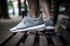 Solebox x Adidas Ultra Boost Uncaged (by theg00dlife_85)