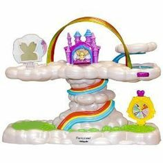 NeoPets Playset No.1 - Faerieland by Jakks. Save 25 Off!. $14.99. Comes with two figures, one Neopet and one pet. Comes with Faerieland accessories. Expandable playset. Special Neopets code for Neopets website. Receive a Neopet avatar, a special item per plush. From the Manufacturer                Bring NeoPets to life with NeoPets Mystery Island Playset. This is the only authentic NeoPets Mystery Island Playset that allows kids to play with their favorite NeoPet Characters a...