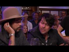 Waylon & 3JS - All I Have To Do Is Dream - RTL LATE NIGHT/ SUMMER NIGHT - YouTube