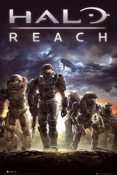 i remember playing this game with one of my good friends, he had played it before, I hadn't. I was not prepared for the ending of this one but I loved every second of it.