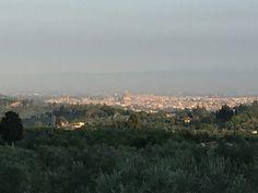 https://flic.kr/s/aHskj9jd3n | Firenze-Roma-Firenze in bici 2015 | Viaggio in bici nel cuore dell'Italia tra città storiche e paesaggi mozzafiato