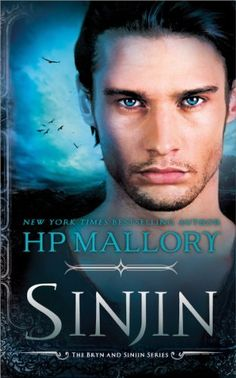 Sinjin (The Bryn and Sinjin Series) by H.P. Mallory, http://www.amazon.com/dp/B00JWF19W2/ref=cm_sw_r_pi_dp_uvEwtb0B5VG91