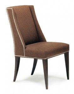 Precedent Furniture  23w 29d 40h