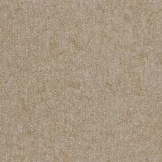 Discover the Harlequin Element Texture Wallpaper - 110090 at Amara