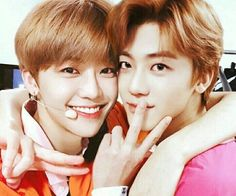 Meaning & Nana? Winwin, Taeyong, Nct 127, Haikyuu, Triple J, Nct Dream Jaemin, Huang Renjun, Jung Jaehyun, Na Jaemin