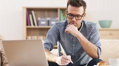 Best Jobs for People With Rheumatoid Arthritis (Everyday Health)