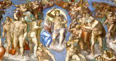 LECTIO DIVINA: Evangelio del domingo XXI ordinario, ciclo C, 25 de agosto de 2013 Lc 13, 22-30 «Id al mundo entero y predicad el evangelio»
