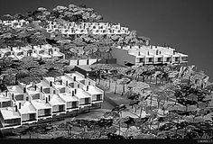 Torre Valentina | José Antonio Coderch de Sentmenat Mediterranean Architecture, 1984, Master Plan, Location History, City Photo, Spanish, Houses, Twitter, Google