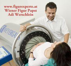 anti cellulite behandlung Wien Body Wraps, Anti Cellulite, Home Appliances, Wellness, Dreams, Wrapping, Woman, Beauty, Surgery