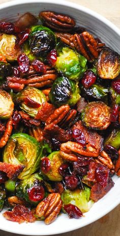 Vegetable Sides, Vegetable Side Dishes, Beans Vegetable, Vegetarian Recipes, Cooking Recipes, Healthy Recipes, Crockpot Recipes, Yummy Recipes, Christmas Side Dishes
