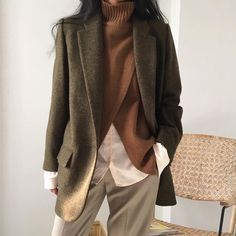 Kate's Must-Have Fall Fashion Essentials (With A Twist - fashion and style - Wintermode Mode Outfits, Winter Outfits, Fashion Outfits, Womens Fashion, Fashion Trends, Fashion Ideas, Fashion Styles, Trendy Outfits, Fashion Tips