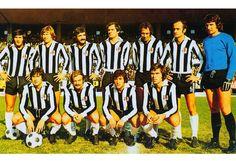 Besiktas-1973-74-web