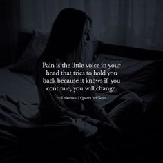 68 Ideas For Quotes Life Lessons Wisdom Wise Words Sad Im Fine Quotes, Why Quotes, Dark Quotes, True Quotes, Words Quotes, Wise Words, Sayings, Funny Quotes, Unknown Quotes