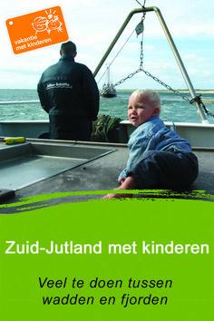 Zuid-Jutland met Kinderen: Volop natuur op weg naar Legoland Legoland, Scandinavian, Traveling, Baseball Cards, Tips, Europe, Viajes, Trips, Travel