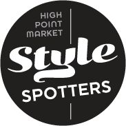 Make sure to follow my pins as I walk High Point Market over the next 7 days *spotting* trends and great product that I will be sharing on my board as well as on #HPMkt board. Repin and Like to help me win a trip back!! ... http://pinterest.com/StyleSpotSpr12/jennifer-mehditash/