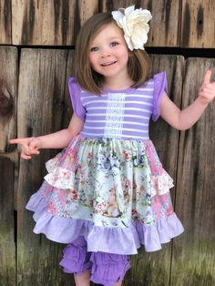 61aa16c738f2 464 Best Easter images in 2019