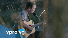 Marlon Williams - Down In The Garden (live @ITGWO 17)