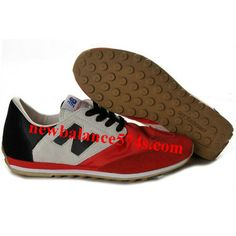 1/2 price New Balance shoes