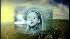 """What if, out of the thousands of UFO sightings that occur each year, one person actually met the occupant – the """"driver"""" of one of these UFOs? Ufo Sighting, Mona Lisa, Artwork, Youtube, Work Of Art, Youtubers, Youtube Movies"""
