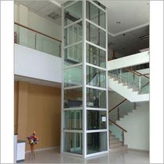 Afbeelding van http://pimg.tradeindia.com/01309699/b/1/Home-Elevator.jpg.