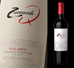 Zuccardi Q  Te presentamos todas nuestras Bodegas amigas.  La mejor selección de vinos & cervezas importadas con importante stock  Las mejores tablas de Quesos & Fiambres Gourmet de Rosario  HOME www.abarroterosario.com  PINTEREST http://pinterest.com/abarroterosario/  LINKEDIN http://www.linkedin.com/profile/view?id=201396710=tab_pro  GOOGLE PLUS https://plus.google.com/107097700545505997425/posts  TWITTER https://twitter.com/AbarroteRosario