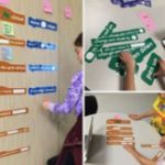 Moving Beyond Lego Walls |  Tech Learning