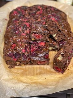 Low Carb Deserts, Healthy Deserts, Gluten Free Recipes, Healthy Recipes, Healthy Food, Chocolate Deserts, Cake Recipes, Dessert Recipes, Raw Vegan