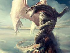 Dragon - Dragons Wallpaper (29966834) - Fanpop
