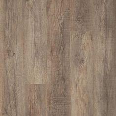 Wood Vinyl, Vinyl Planks, Waterproof Vinyl Plank Flooring, Waterproof Wood, Lifeproof Vinyl Flooring, Mohawk Flooring, Floor Colors, Luxury Vinyl Plank