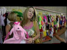 Just Between Friends Everett/Monroe sale Between Friends, My Life Style, Bargain Shopping, Barre, Idaho, Saving Money, Seattle, Maternity, Events