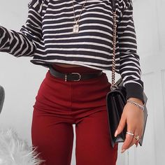 Fashion Outfits & Street Style Looks For Summer Join to me, if you like fashionable ideas of Fashion Now, Girl Fashion, Fashion Outfits, Womens Fashion, Classy Fashion, Indie Fashion, Hipster Fashion, Punk Fashion, Grunge Fashion