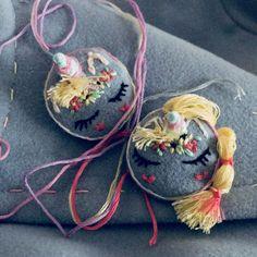 #unicorn#единорог#brooch#embroidery#embroidered brooch#pin#clip#clasp#tatatint#handmade