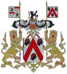 Lennik Belgium Coat of Arms.jpg http://www.abovetopsecret.com/forum/thread927046/pg1&mem=ajmusicmedia