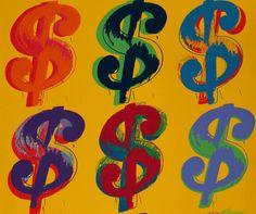 ¿Cuanto más dinero se tiene, más posibilidades existen de cometer comportamientos poco éticos?... #Valores