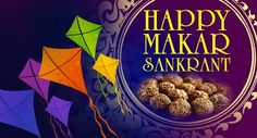 Makar Sankranti is one of the few ancient Indian festivals . Makar sankranti is also known as Makara Sankranti or Maghi . it is celebrated every year in january. it is celebrated by a different name pongal,lohri etc. Makar Sankranti 2019 wishes Makar Sankranti Shayari, Makar Sankranti Photo, Makar Sankranti Greetings, Sankranti Wishes Images, Happy Makar Sankranti Images, Happy Sankranti, Upcoming Festivals, Indian Festivals