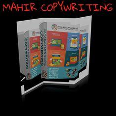 ILMU COPYWRITING BERBASIS NLP DAN HIPNOSIS. Klik: http://tokoonlinemurah.tk/mahircopywriting/