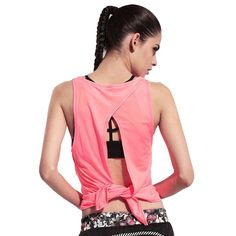 Yoga Vest Sleeveless Loose Singlet    https://zenyogahub.com/collections/yoga-tops/products/yoga-vest-sleeveless-loose-singlet