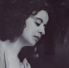 Helena Sá e Costa