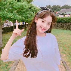 Embedded Korean Actresses, Korean Actors, Actors & Actresses, Red Velvet Irene, Kdrama, Boy Or Girl, Twitter, Beautiful, Fairy Tail
