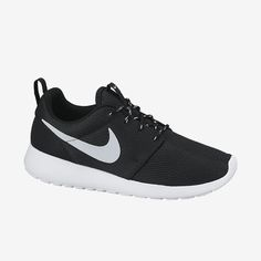 Nike Roshe Run Women's Shoe. Nike Store